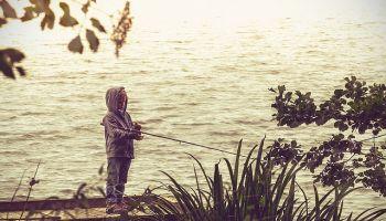 ouverture Pêche